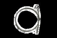 Пружина тормоза STIHL MC180