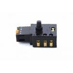 Выключатель БУЭ мод. 03 3,5А (МЭС 300) (аналог Псков)