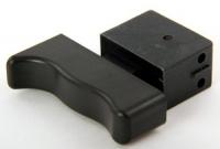 Выключатель для электропилы