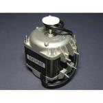 Микродвигатель ELCO 34Вт (NET3)
