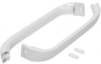 Ручка холодильника Bosch-Siemens (L-310мм) 369542