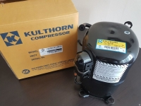 Мотор KULTHORN WJ 9510 Z