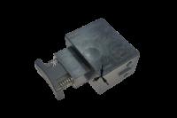 Выключатель для пилы Интерскол ПЦ-16Т, ПЦ-16Т-01 (без фиксатора)