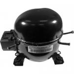 Мотор СК-200 (R-12, 221Вт)