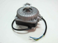 Микродвигатель ELCO 18Вт (NET3)