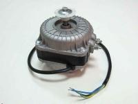 Микродвигатель ELCO 18Вт (NET4)