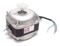 Микродвигатель ELCO 10Вт (NET4)