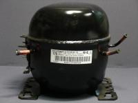 Мотор СКО-175 (R-134, 186Вт)