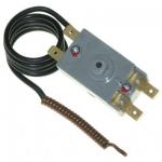 Термекс Термостат защитный WY-S90E/20А/0,5м/90°С (зам.66138)