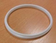 Чайник_Уплотнительное кольцо ТЭНа