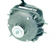 Микродвигатель ELCO 10Вт (NET5)