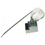 Эл_Терморегулятор 0,9м/50-260°С/39мм (зам.EGO.160 для Gefest)