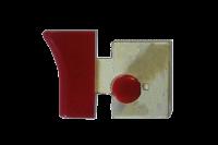 Выключатель для Фиолент ПД-3-100 с предвыключением (боковая, а потом осн)