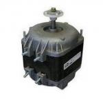 Микродвигатель ELCO 25Вт (NET4)