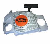 Стартер STIHL MC 170,180