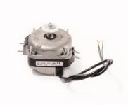 Микродвигатель ELCO  5Вт (NET3)