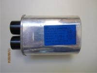 СВЧ_Конденсатор Samsung 2100Вт, 0,95мФ