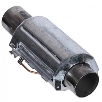 ПММ_ТЭН проточный Whirlpool 2040Вт (481225928892)
