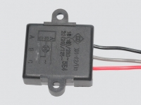 Плавный пуск 200Вт-1800Вт с регулир. времени срабатывания от 2 до 7 сек для Makita 2450