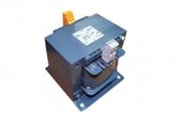 СВЧ_Трансформатор GAL-800E-4 (800Вт)