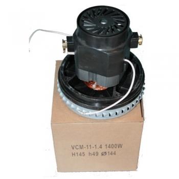 Пылесос_Дв-ль АВП-1400 YDC11 моющий