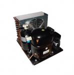 Мотор ASPERA Агрегат UT 6220 E