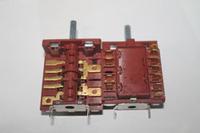 Переключатель духовки EGO 250V16A