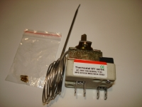 Электра_Терморегулятор WKA-300E2