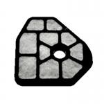 фильтр воздушный Партнер p340-360