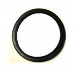 СМА_Кольцо уплотнения люка (168*5,5)