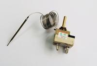 Терморегулятор 300гр.25А 2,5м к электроплите Ardo.Beko