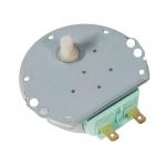СВЧ_Мотор поддона LG 21V, SSM-16HR (3Вт, H8мм) 6549W1S011B
