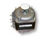 Микродвигатель ELCO 34Вт (NET4)