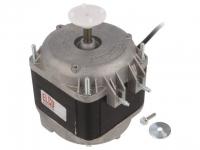 Микродвигатель ELCO 34Вт (NET5)