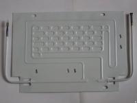 Исп. 450*400 (х/к, 2к., 1.7м)
